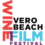 Vero Beach Wine & Film Fest