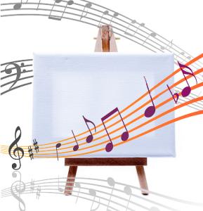 sebastian-art-music