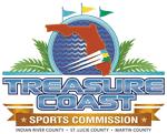 Sports-Commission