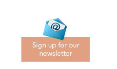 signup-newsletter