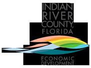 IRC-ED-Logo-182x137