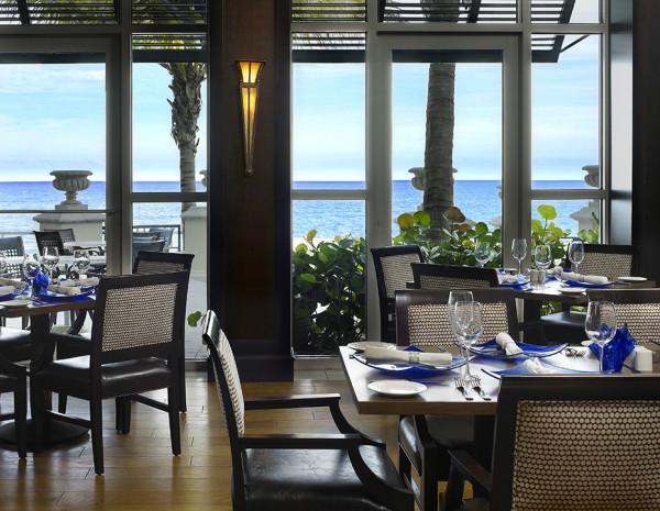 Find Dining Vero Beach Fl