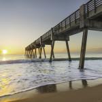 Vero Beach Pier_Thomas Goebel