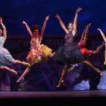 CREDIT Riverside Theatre  (2)
