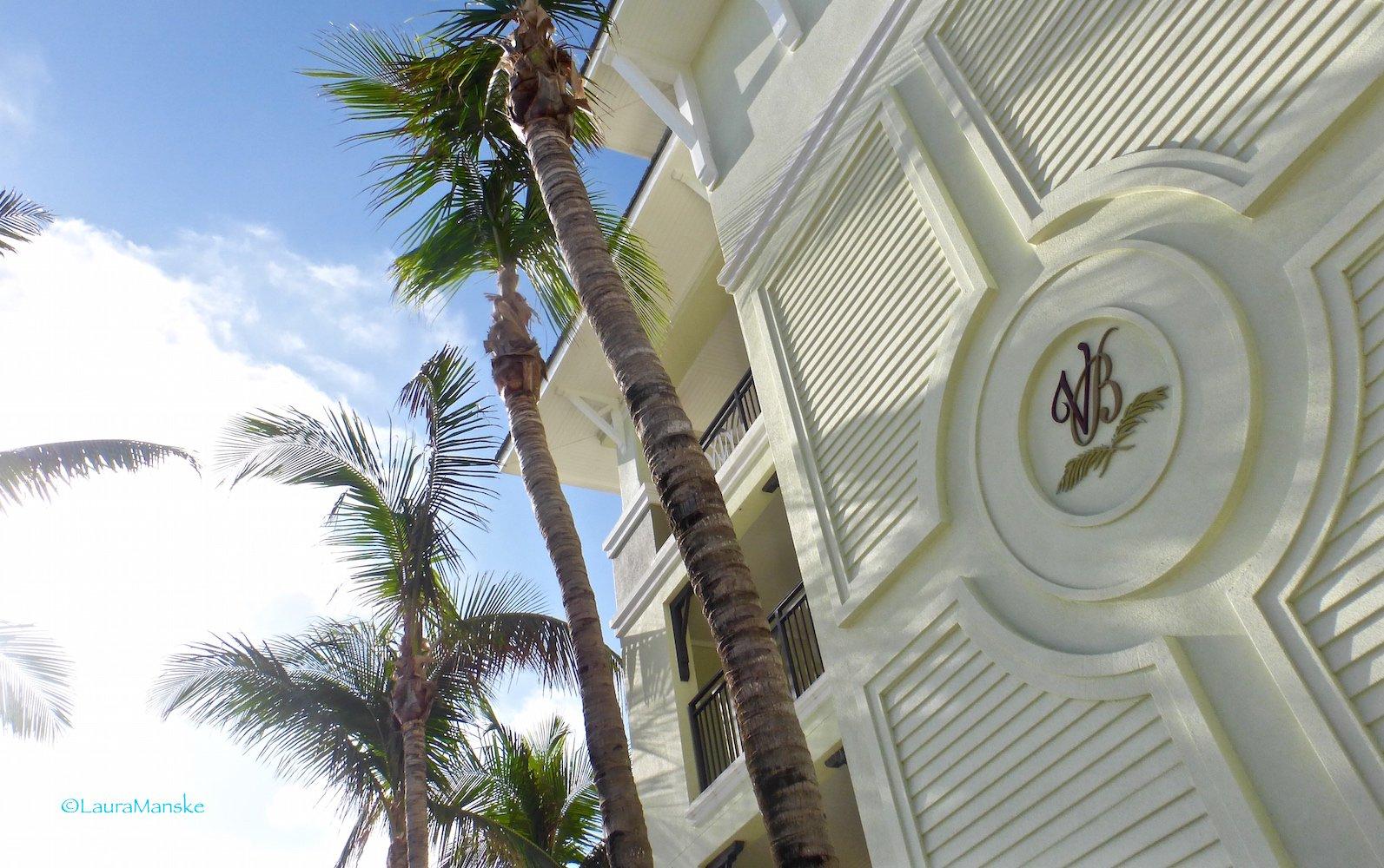 Kimpton Vero Beach Hotel & Spa. (© Laura Manske)