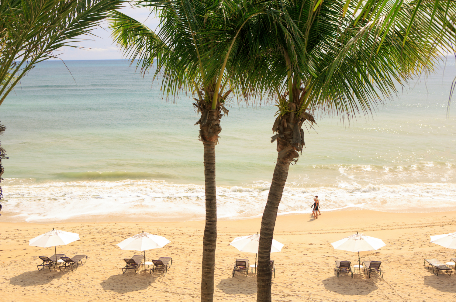 Details_Beach_From_Balcony_8416 (3)