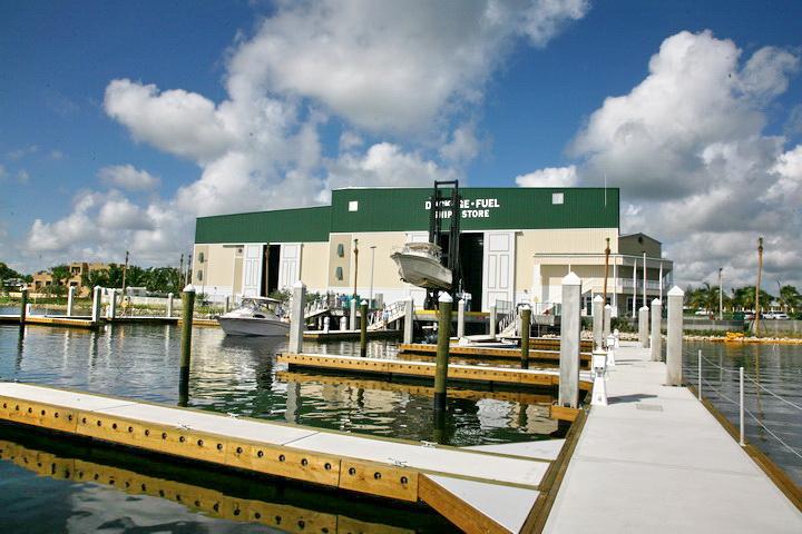 Lodging Choices Vero Beach Sebastian Florida