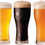 craft-brew
