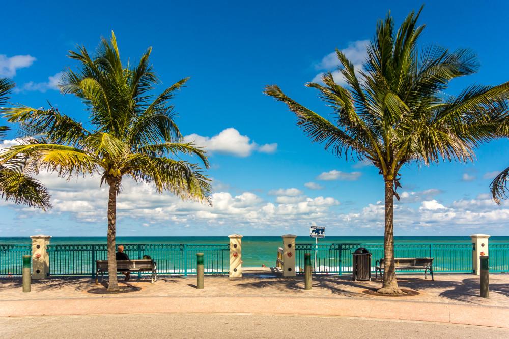 Casino Cruise Vero Beach Florida