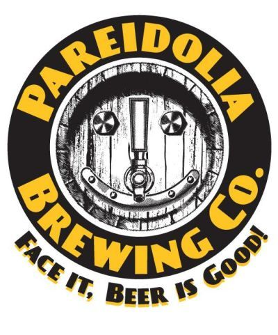 Pareidolia Brewing Co. Image