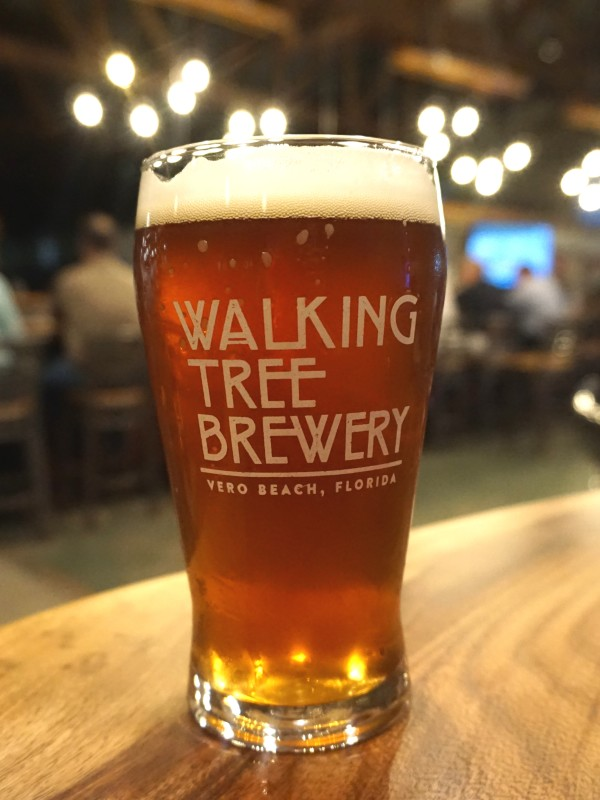 Walking Tree Brewery Image