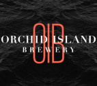 orchid-island
