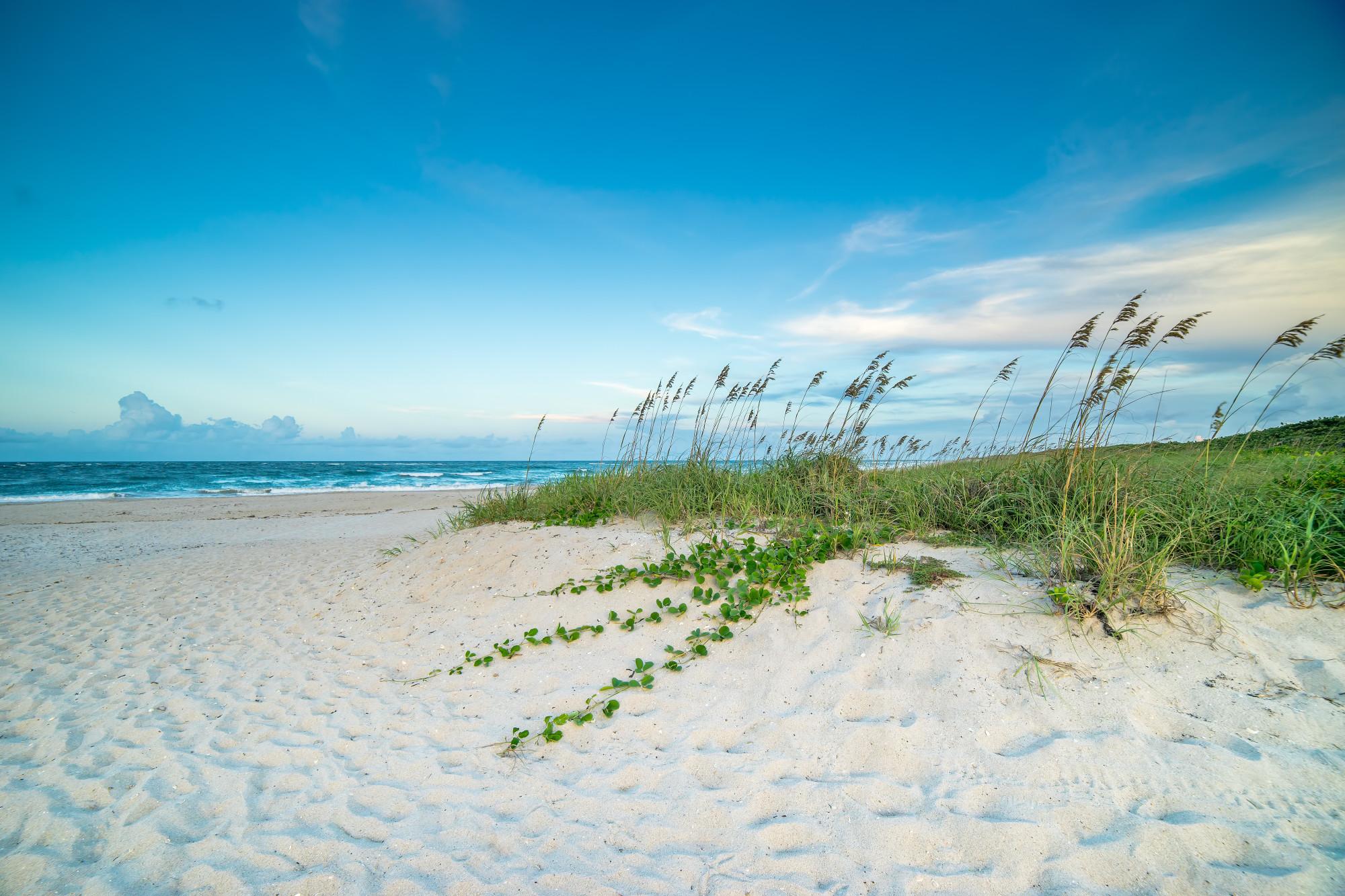 vero beach hotels map with Visitindianrivercounty on 20272 moreover Summerland Key as well Karte von fort lauderdale region 7 512 moreover Cheap Flights To Vero Beach d6023660 additionally Disney Star Wars Resort.