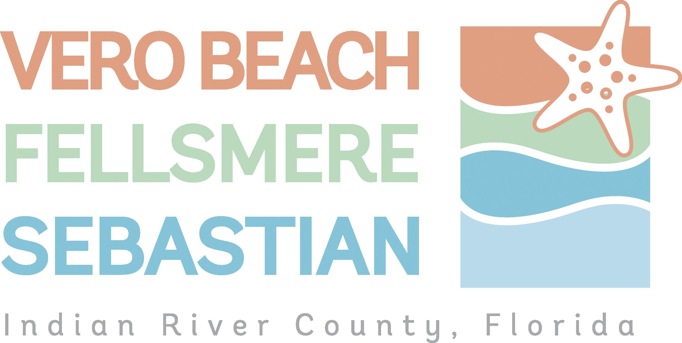Visit Vero Beach Florida   Official Travel & Tourism Information