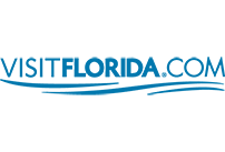 VisitFlorida-logo