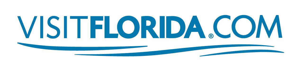 visit-florida-logo