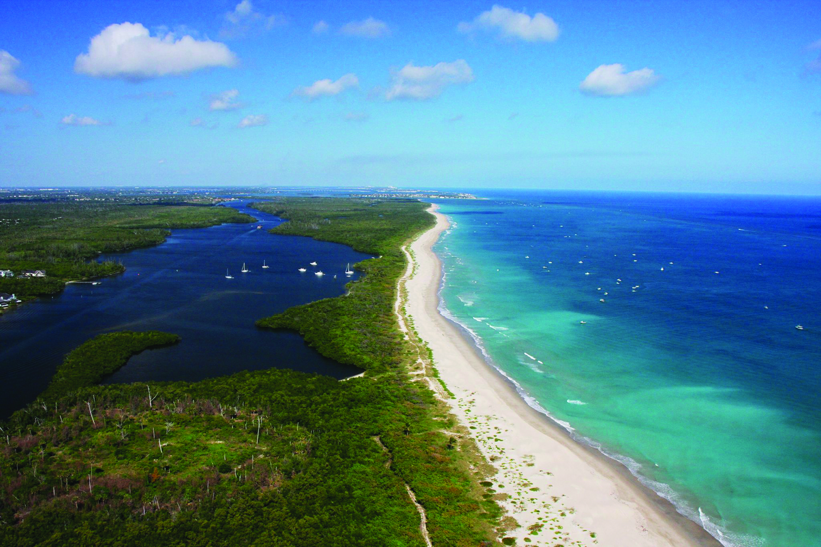 Beach Holiday and More: Top 10 Things to Do During the summer in the Vero Beach area