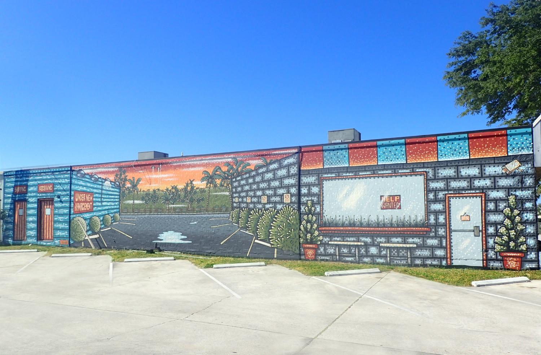 kountry-kitchen-mural
