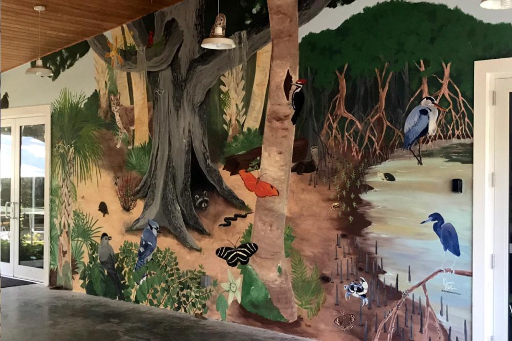 mural-2019 (10)