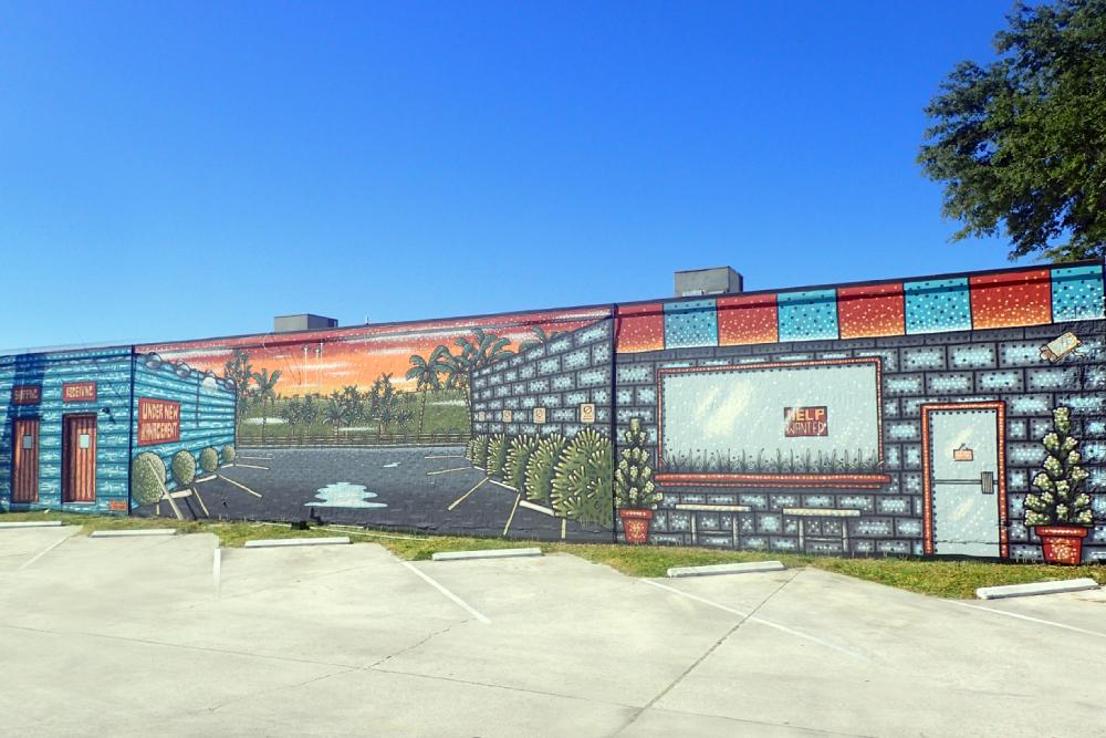 mural-2019 (11)