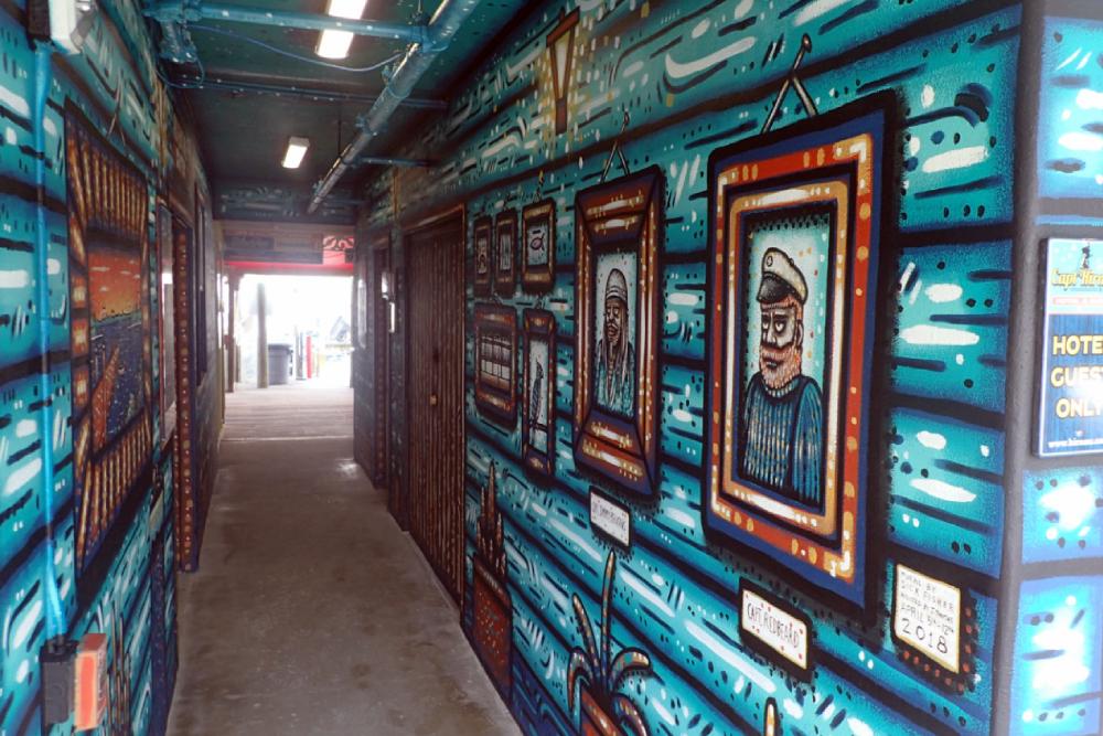 mural-2019 (13)