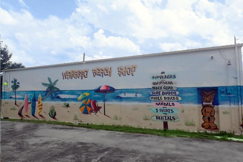 mural-2019 (14)