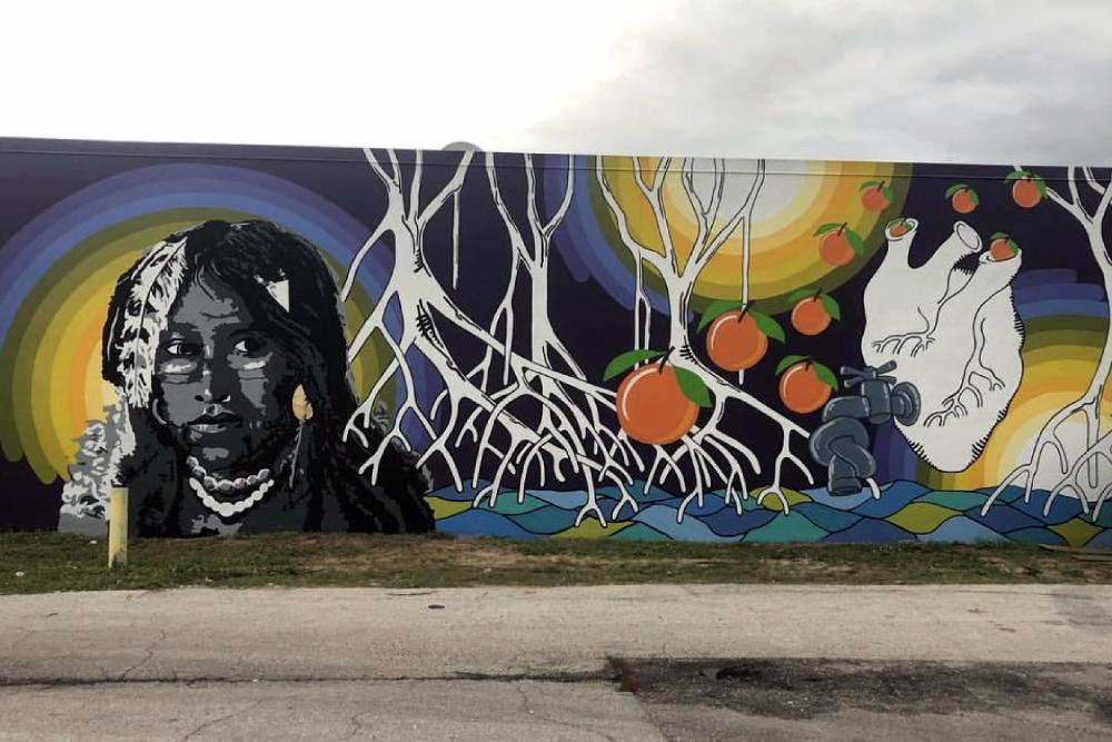 mural-2019 (16)