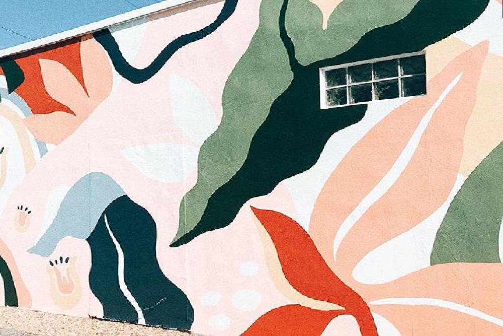 mural-2019 (18)