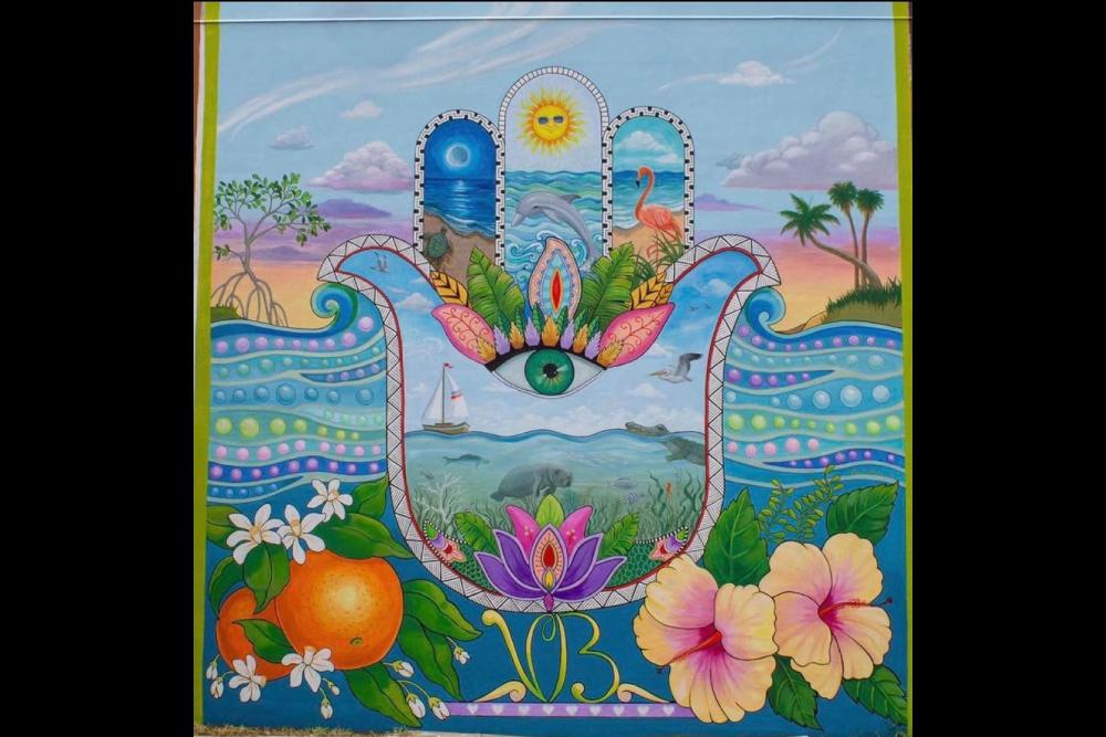 mural-2019-20