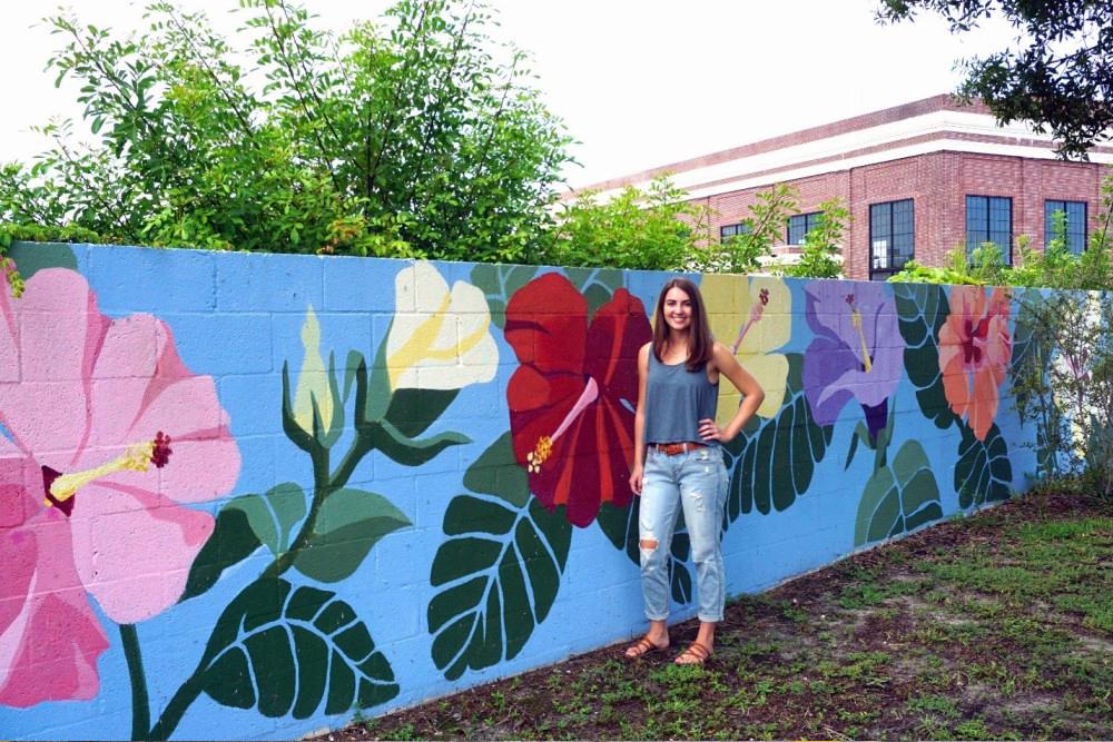 mural-2019 (5)