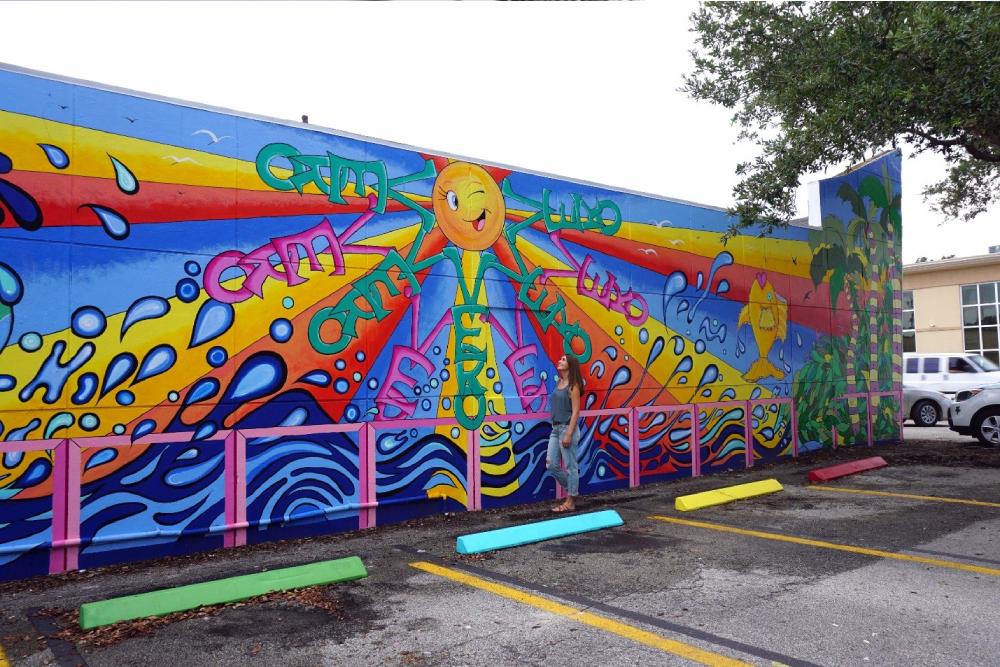 mural-2019 (6)