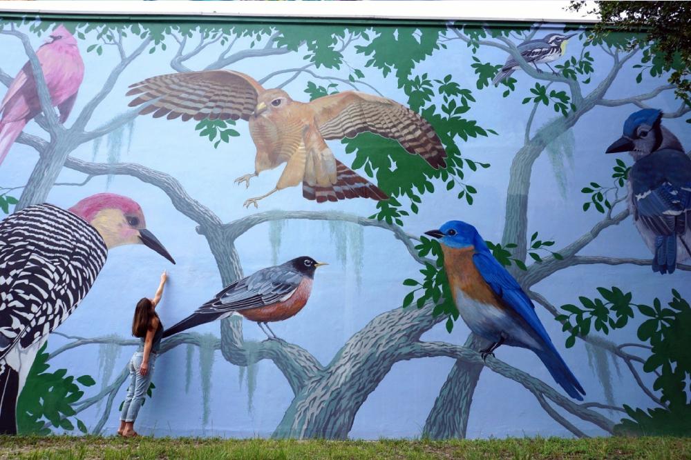 mural-2019 (7)