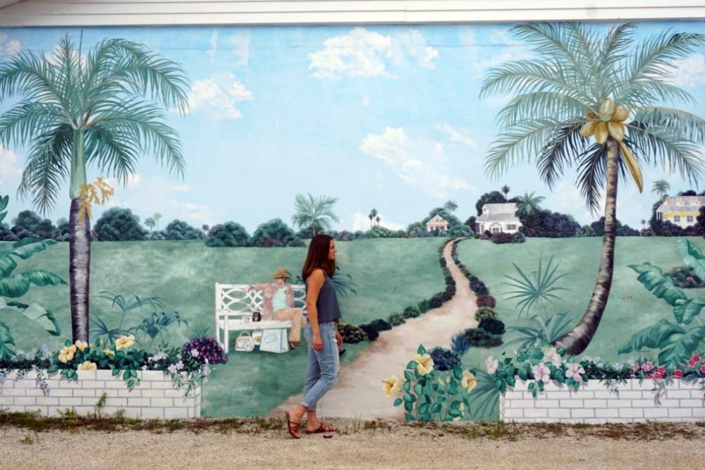 mural-2019 (8)