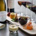 Food-Wine-Pairings-300x204