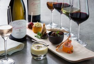 Food-Wine-Pairings-300x204