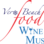 vbfwm-logo-sm