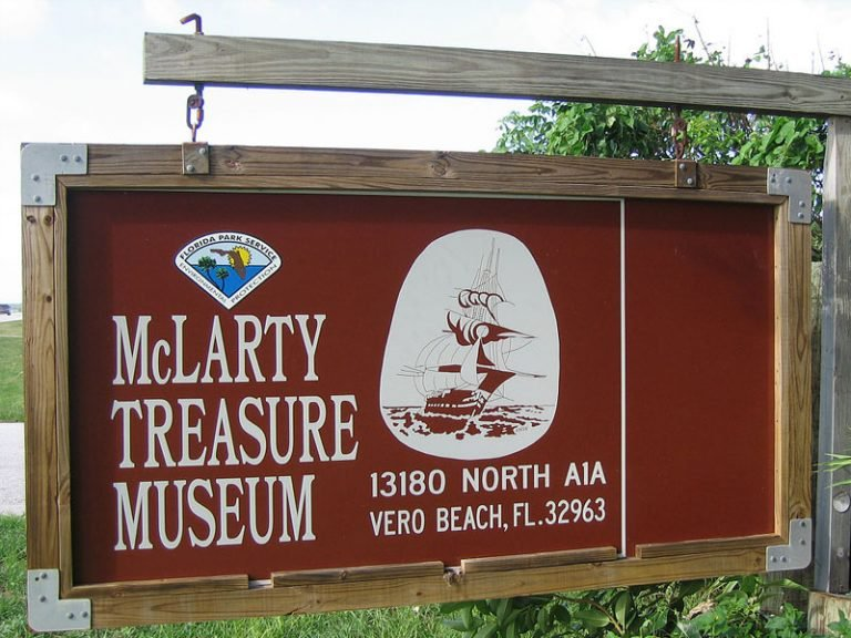 McLarty-Treasure-Museum1-768x576