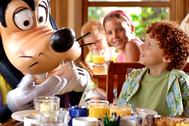 disney-vero-beach-dining