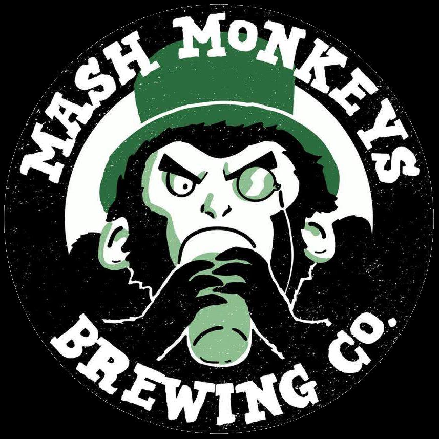 Mash Monkey