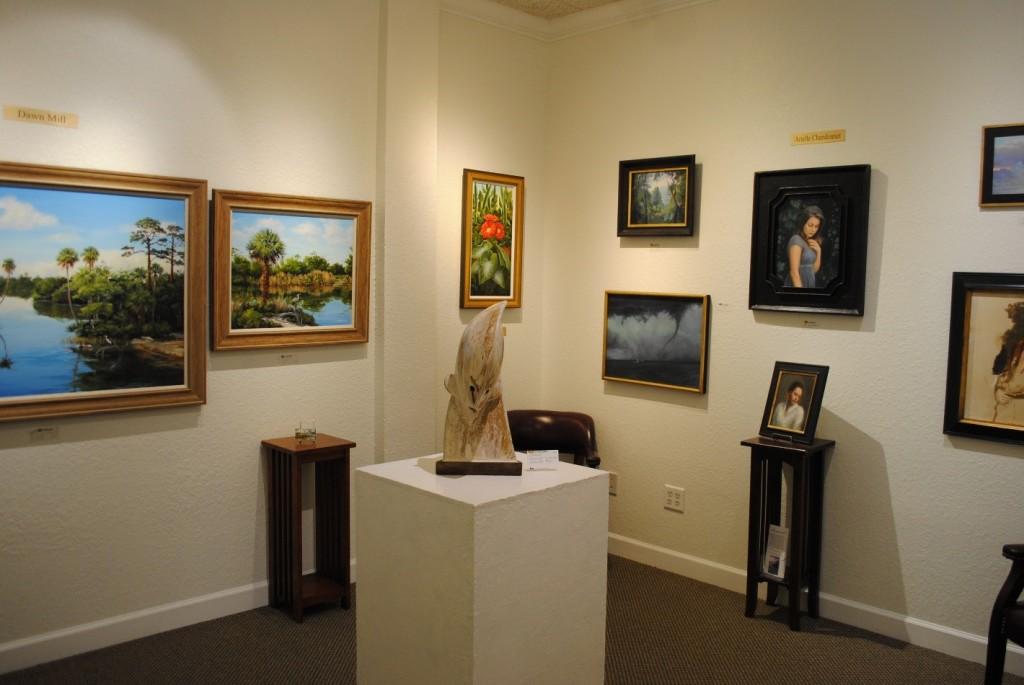 Artists Guild