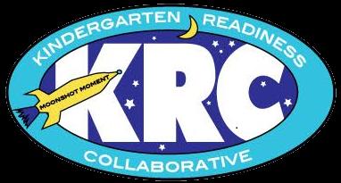 Kindergarten Readiness Collaborative