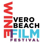 vbwff-logo