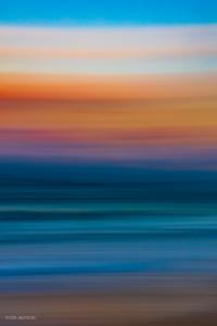 Todd Jackson | Abstract Photography