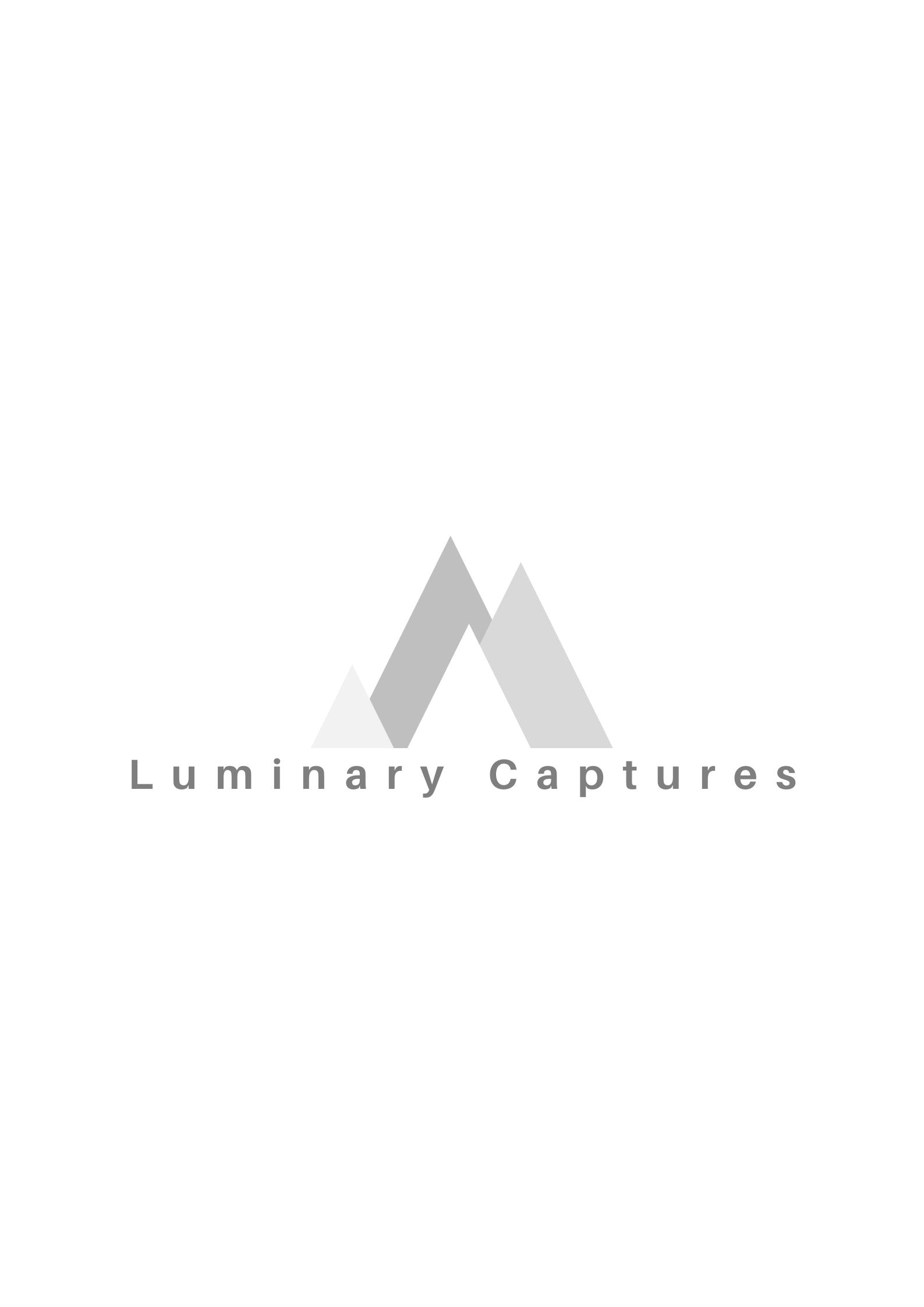 Luminary Captures | Wade Wilson