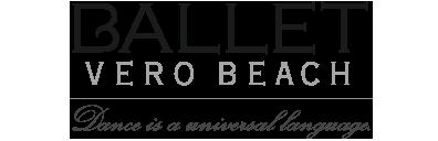 Ballet Vero Beach